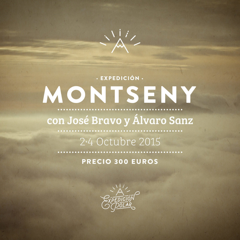 poster-expedición-montseny-2015.jpg