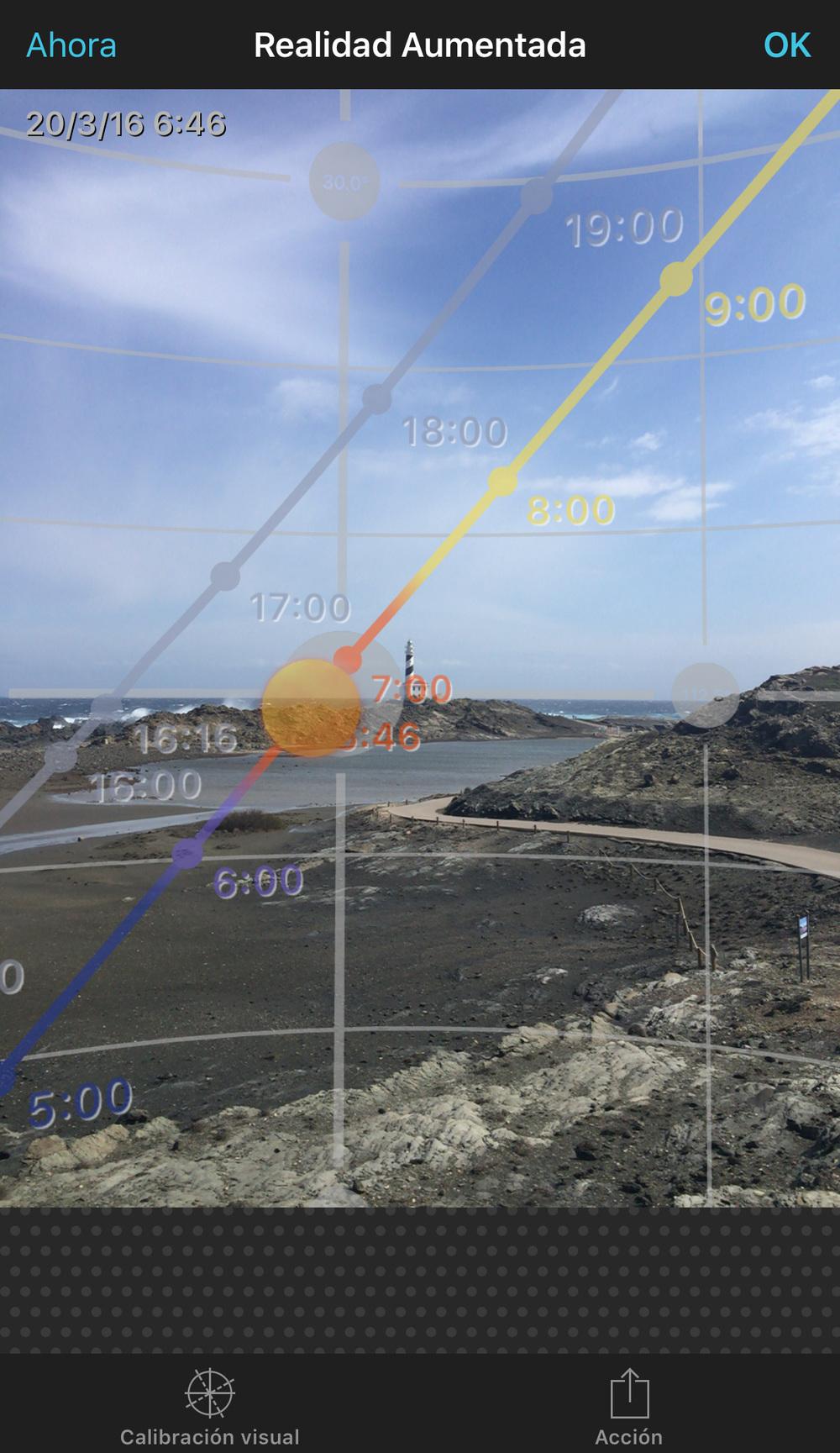app-direcci[on-rayos-sol.jpg
