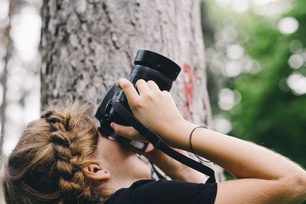 cayetana-haciendo-fotos.jpg