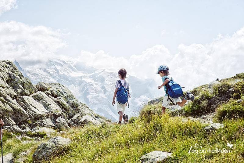 niños-corriendo-alpes.jpg