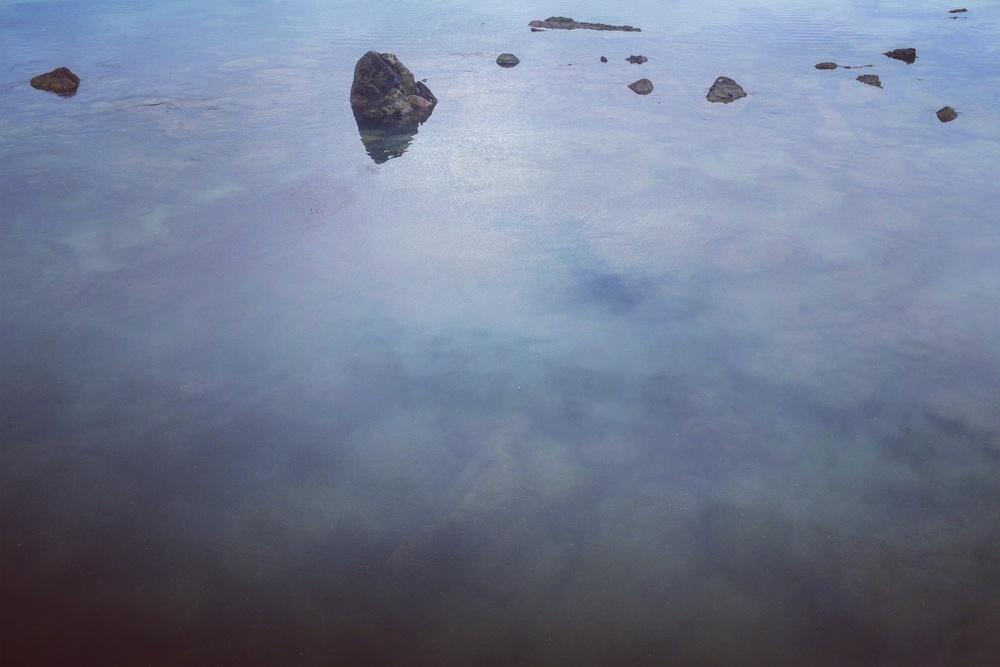 Foto de Cristina Mas. Concepto: infinito