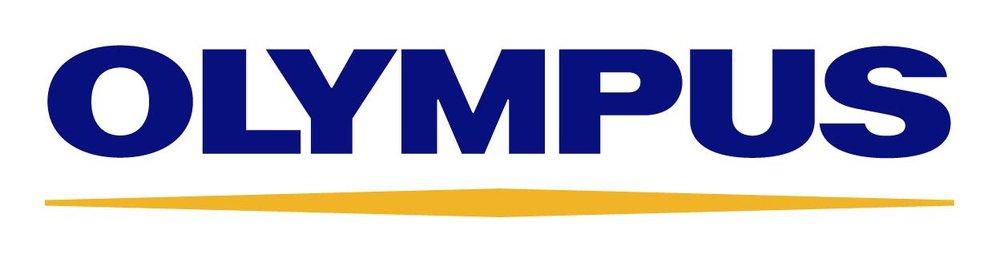 olympus-logo.jpg