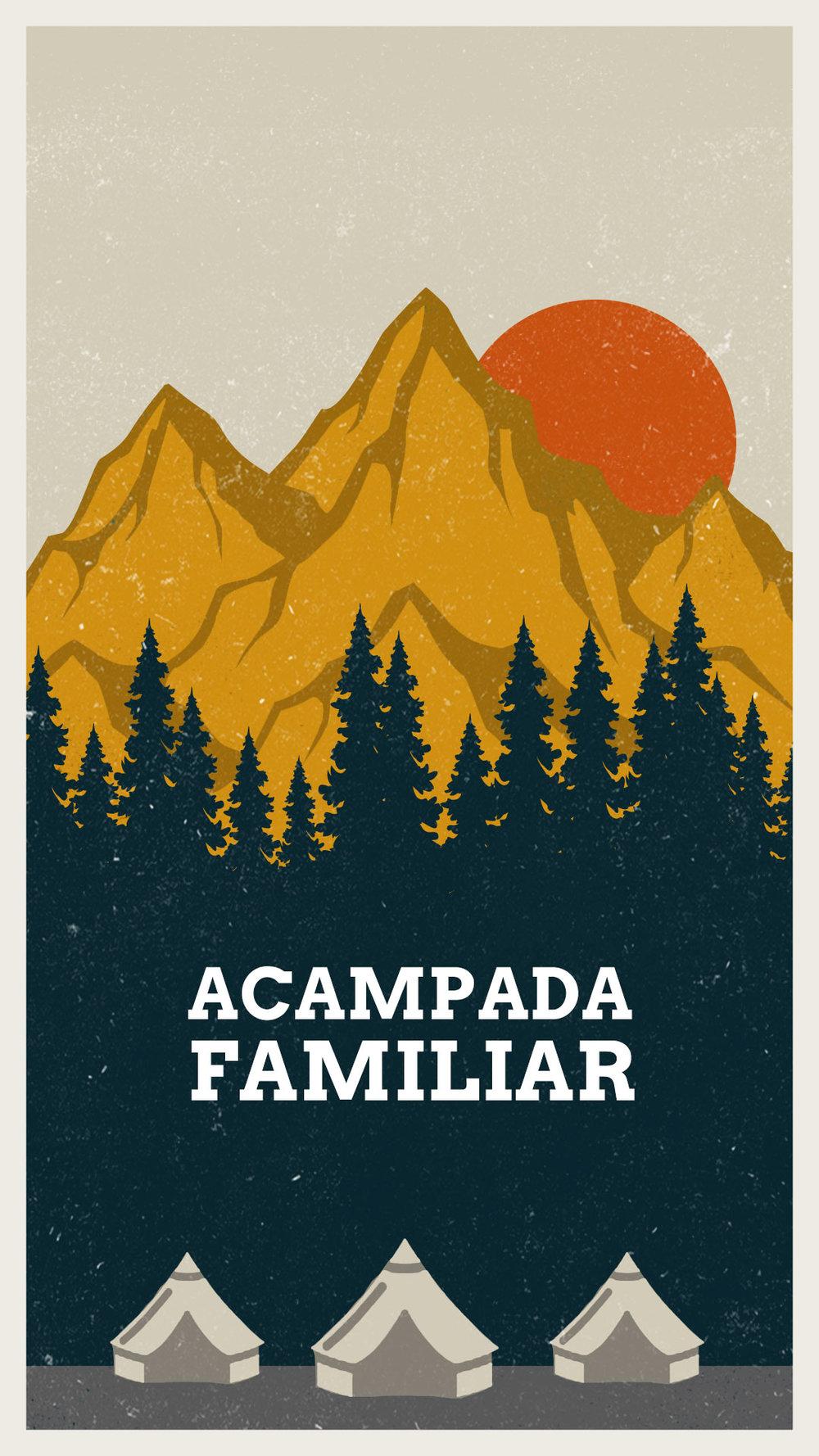 acamapda_familiar.jpg