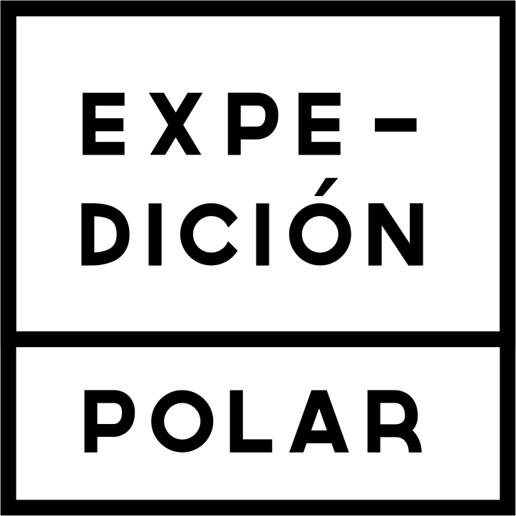 Expedición Polar