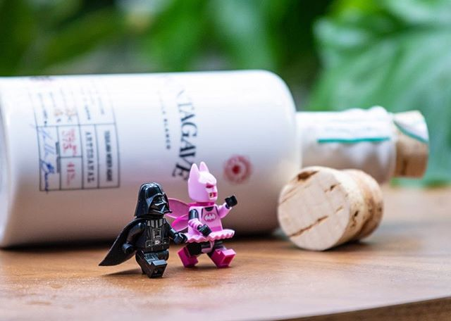 Boys night out... #tb . . . . #tequila #mezcal #craftspirits #crafttequila #smallbatch #weekendvibes #bro #smallbatch #ceramic #foodie #cocktails #cocktailporn #lego