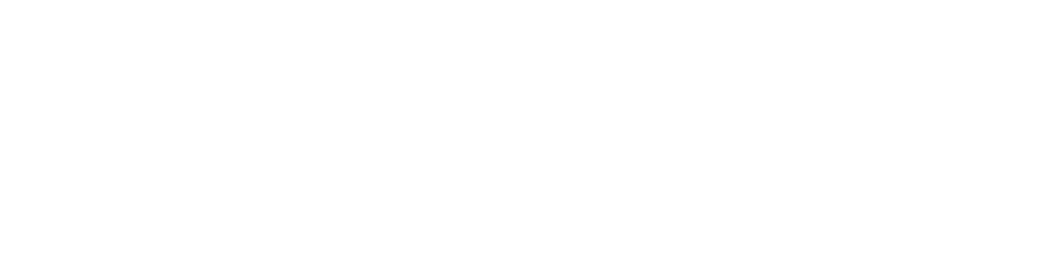 TwoPoint4 Dance Theater