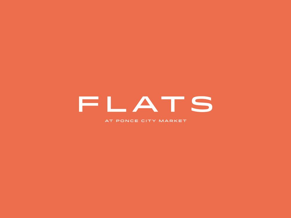 Flats at PCM.png