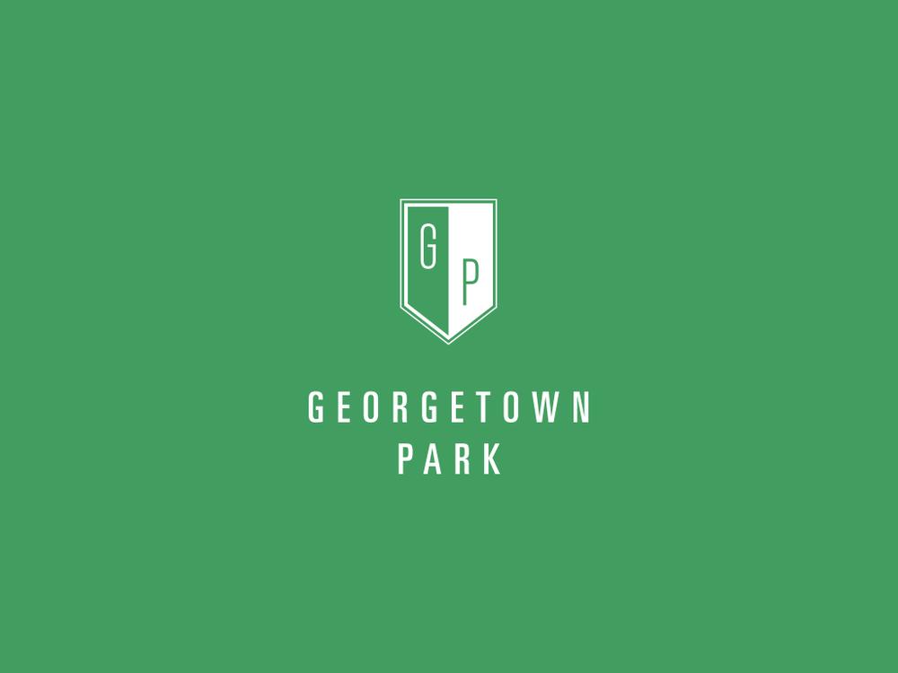 Georgetown-Park.png