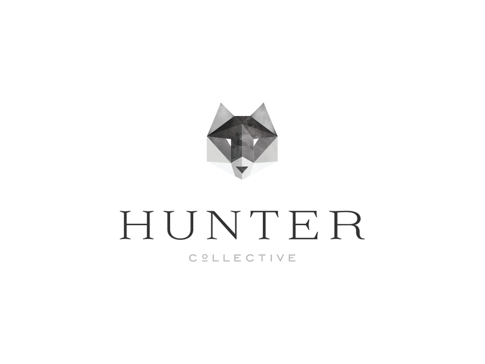Hunter-Co.png