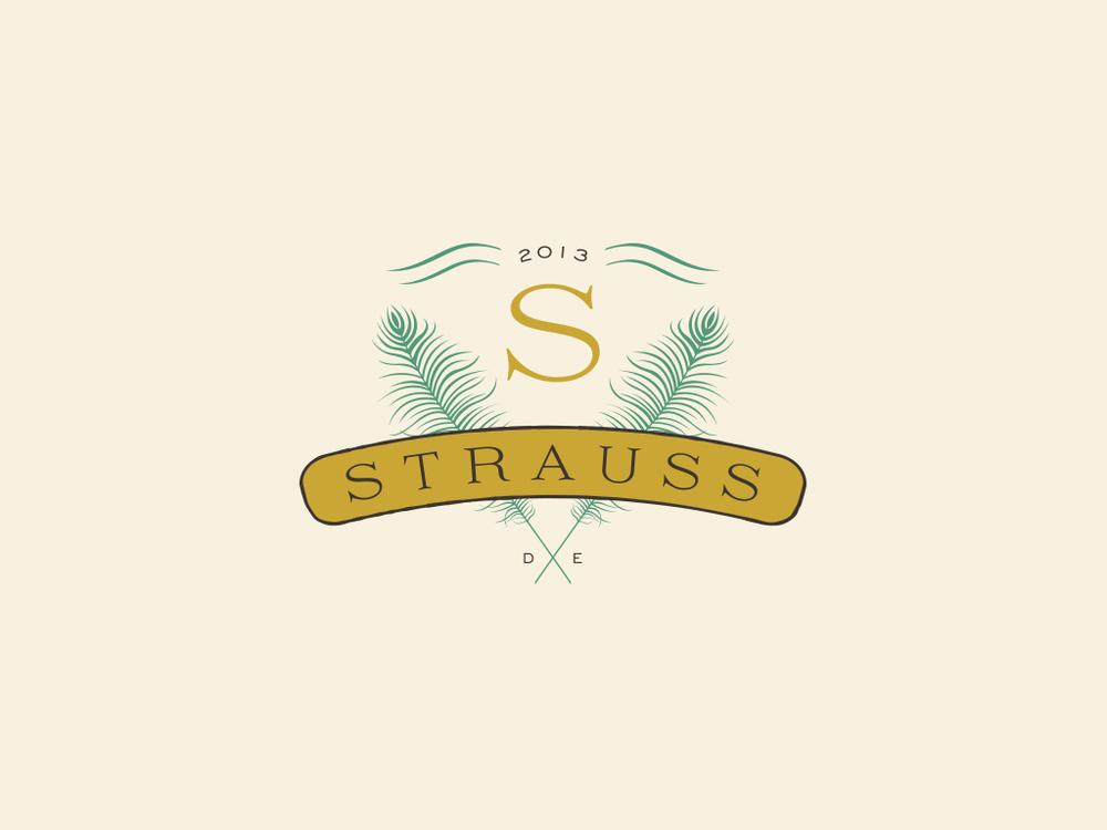 Strauss.png