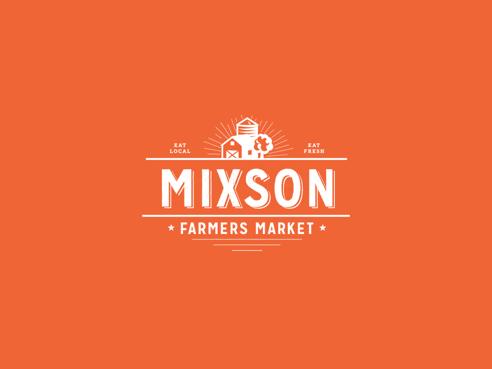 Mixson-Farmers-Mkt.png