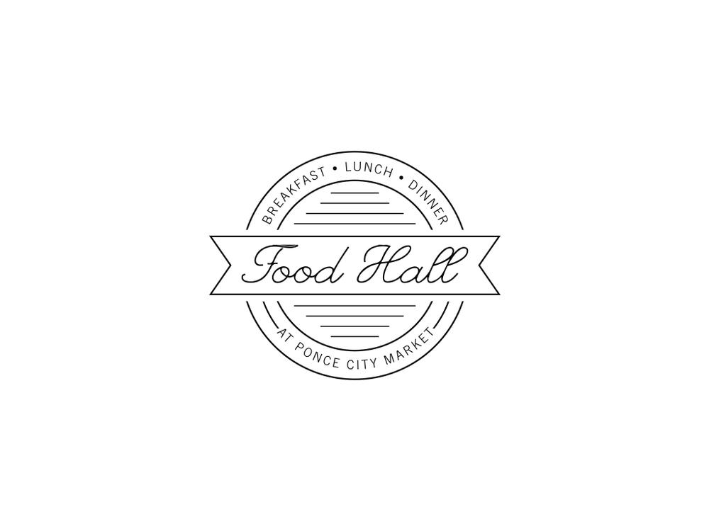 Food-Hall.png
