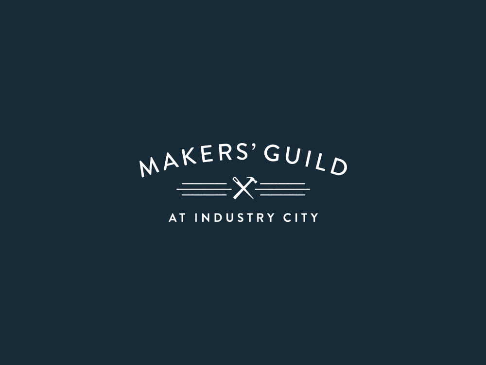 Makers-Guild.png
