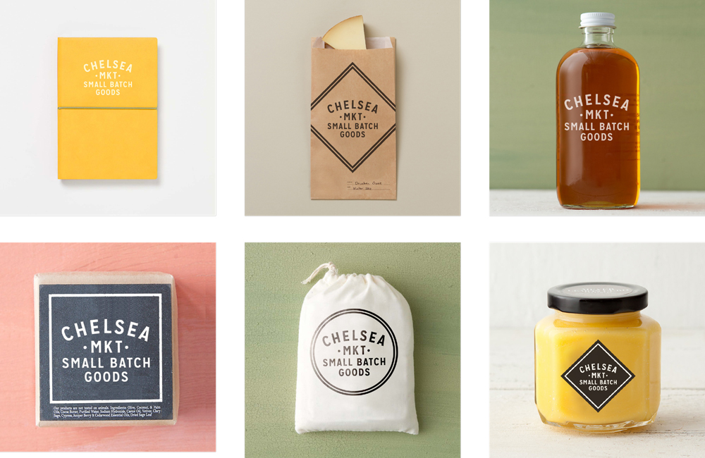 Small-Batch-Good-Products.jpg