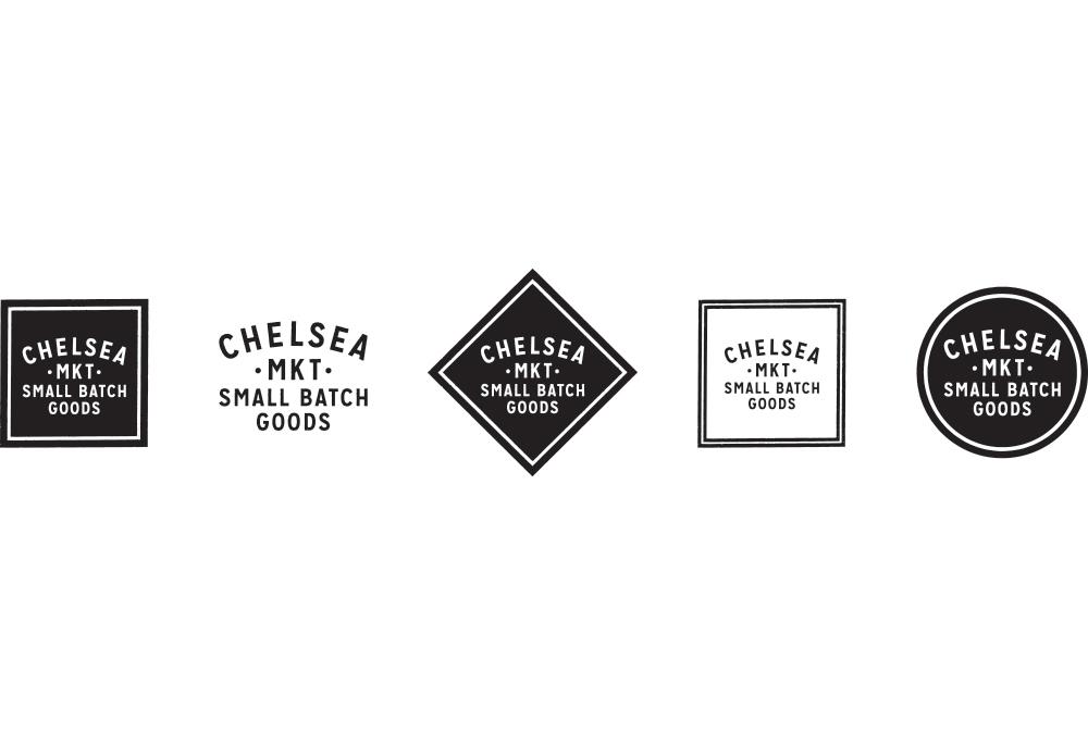 SB-Logos.jpg