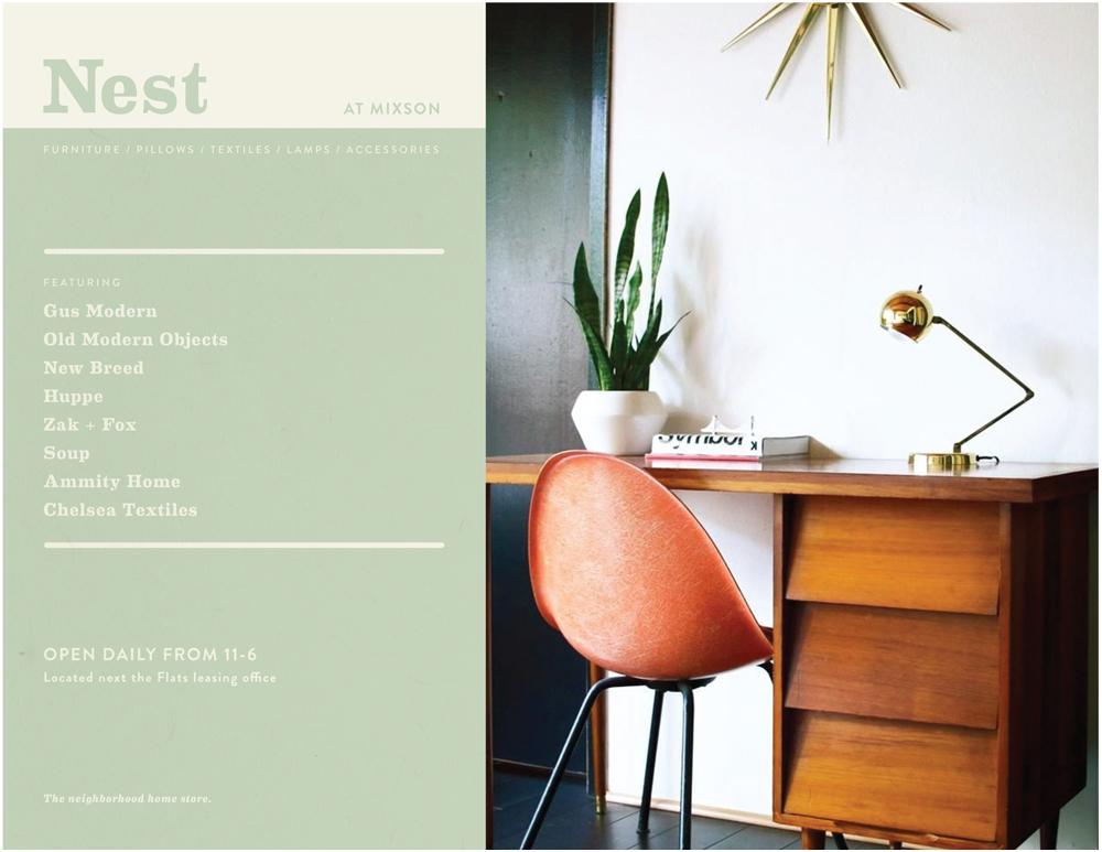 Nest-Ad.jpg
