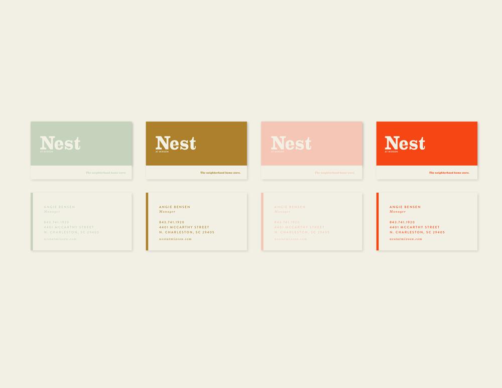 Nest-Portfolio.jpg