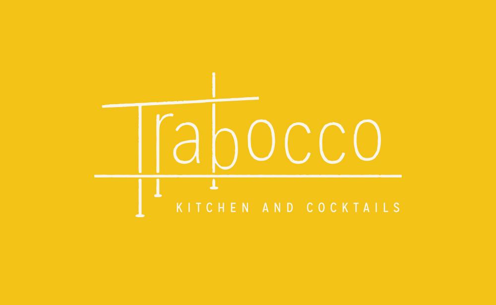 Trabocco-Logo.jpg