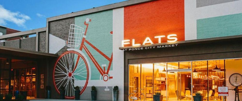flats-at-ponce-city-market.jpg