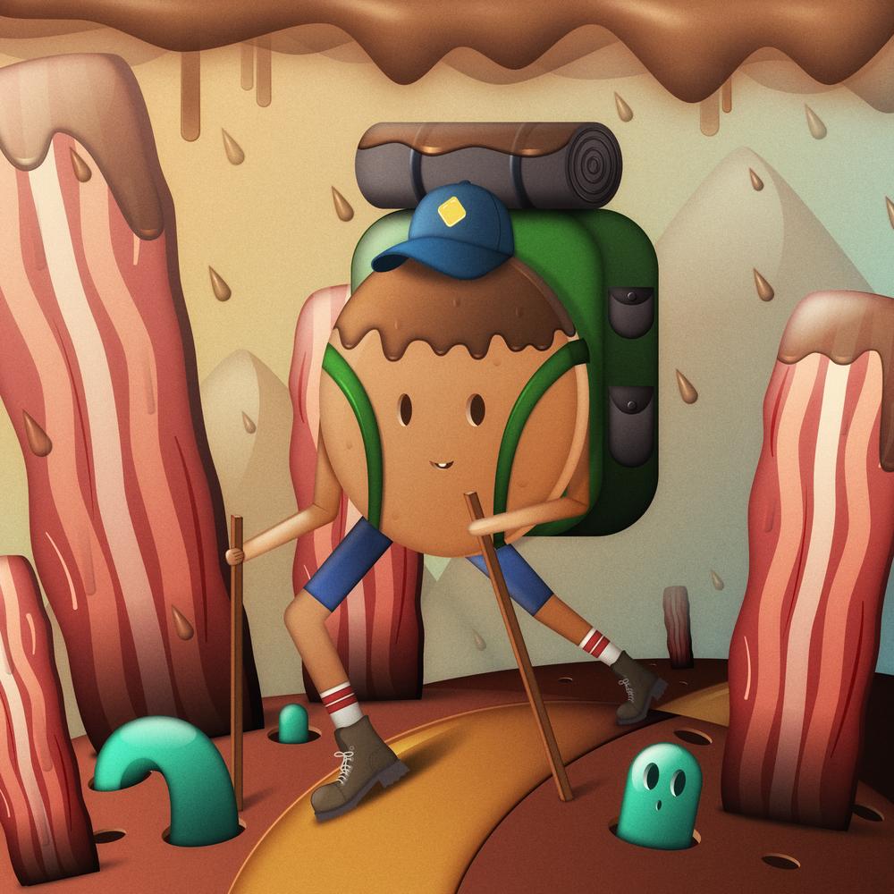 pancake_hiker.png
