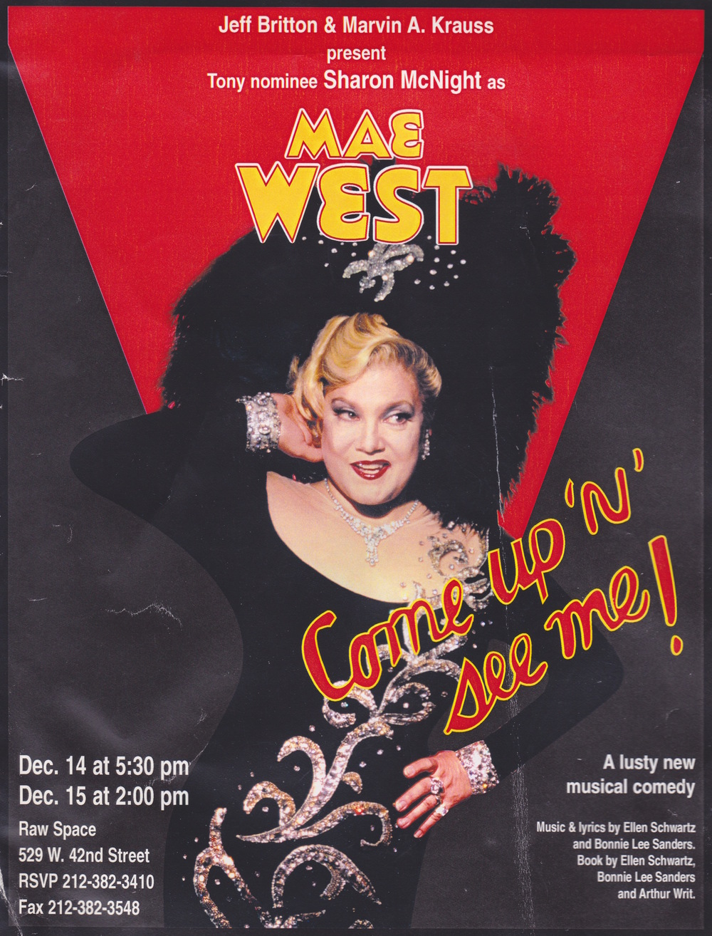 Mae West.jpeg