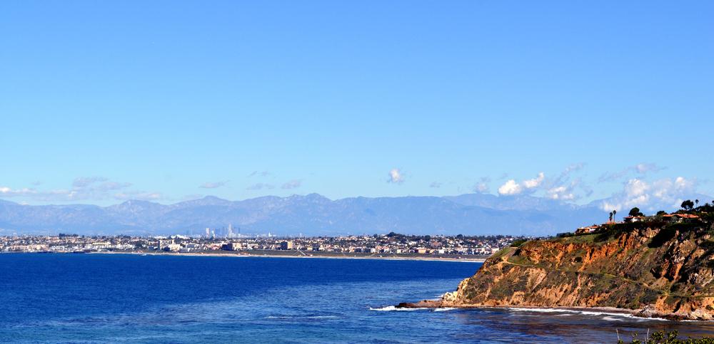 2-Coastline-view-13.jpg