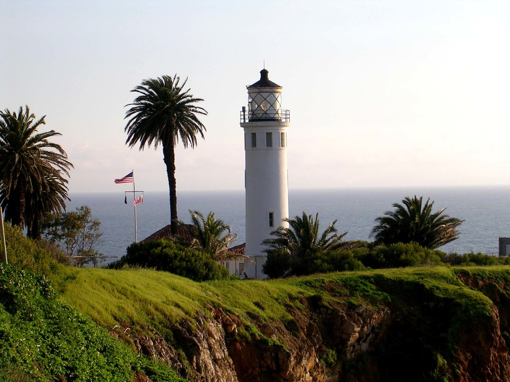 Lighthouse-daytime.jpg