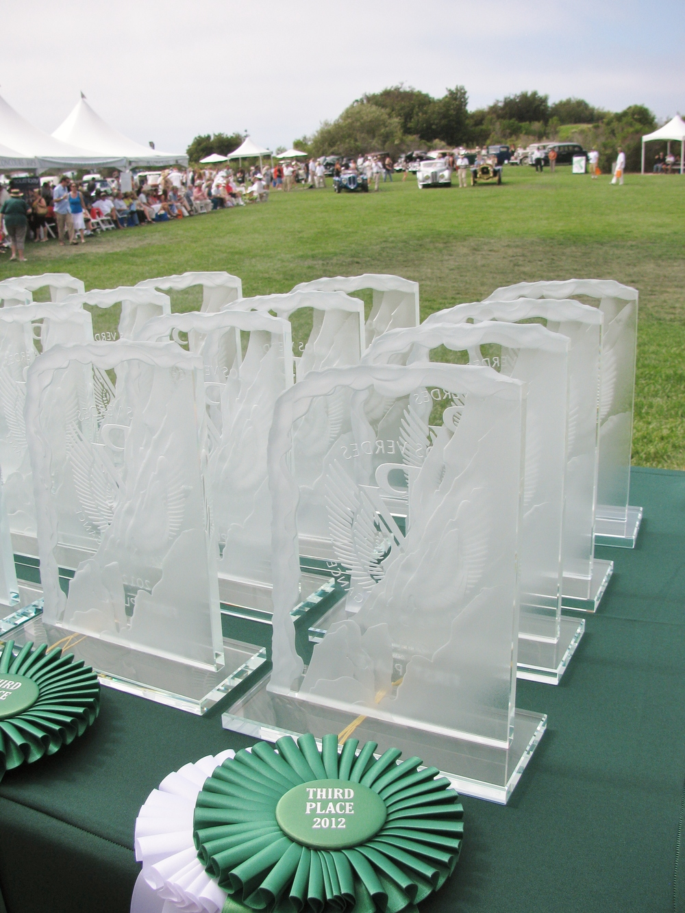 PV Concours 2012, Chrystal Awards Table. Photo by Kay Finer.JPG