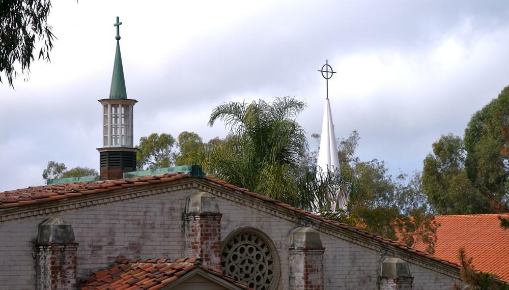 THE-church-building-photo-trimmed-e1308507397654.jpg