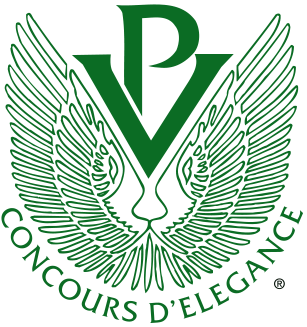 PV_Concours-logo_green.png