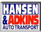 hansen-adkins-134.jpg