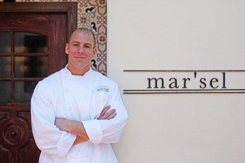 Chef-Michael-Fiorelli.jpg