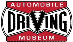 auto-drive-mus-logo.jpg