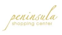 pen-shop-cntr-logo.jpg