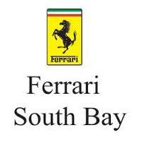 Ferrari-South-Bay-logo.jpg