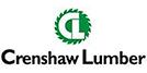 crenshaw_logo-134.jpg