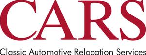 CARS-Logo.jpg