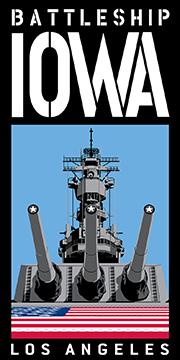 iowa-logo.png