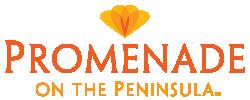 promenade_logo.png