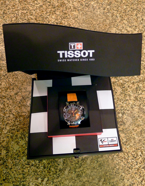 mens-tissot-open-box.jpg