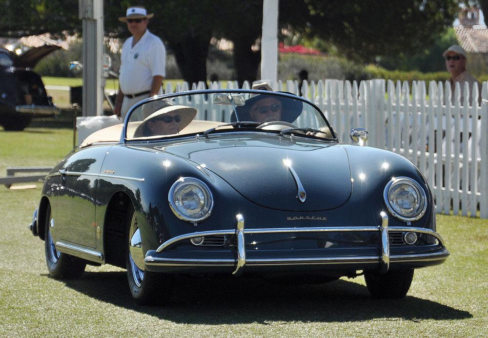 winner-award-most_exciting_open_car-2095.jpg