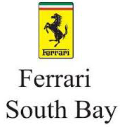 Ferrari-South-Bay-logo.jpg