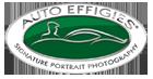Autoeffigies.png
