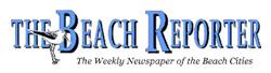 beachreporter.jpg