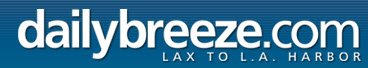 Daily_Breeze_Logo.jpg
