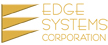 edge_systems_logo.jpg