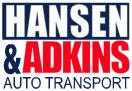 hansen-adkins-auto-transport.jpg
