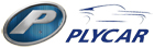 Plycar_logo.jpg