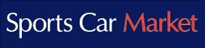 sports-car-market.jpg