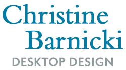 c-barnicki-logo.jpg